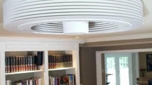 bladeless ceiling fan home depot bladeless ceiling fan ceiling fan home design rare fans pictures