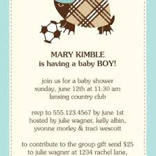 gift card baby shower wording invitation wording gift card baby shower new baby shower invitation
