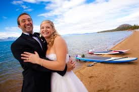 South Lake Tahoe Wedding Venues South Lake Tahoe Weddings Venue South Lake Tahoe Ca Weddingwire
