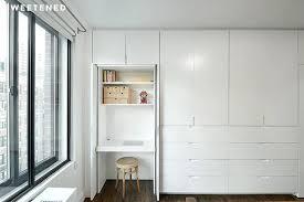 cabinet doors that slide back cabinet doors that open and slide in interior cabinet doors that