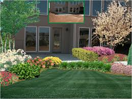 design a backyard online 28 backyard designer online garden design