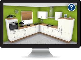 küche planen kostenlos küche planen mit 3d küchenplaner küchen quelle