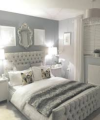 light grey tufted headboard grey tufted bed tufted bed opal grey king size grey tufted headboard