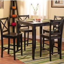dining room set for sale dining room sets for sale dining room sets sales and deals