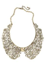 collar necklace images Sandi pointe virtual library of collections jpg