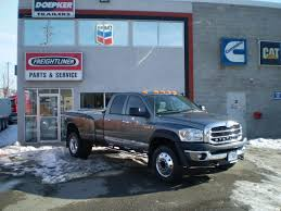 sterling dodge truck whats the difference in the sterling bullet and the dodge c c