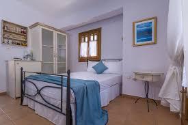 hotel room list