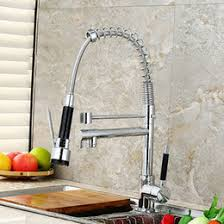 Popular Pull Out Spray Kitchen by Discount Pull Out Spray Kitchen Taps 2017 Kitchen Mixer Taps