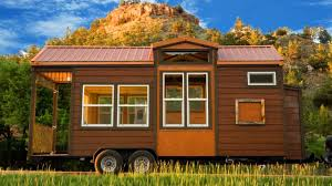 beautiful tiny homes finest would you live in this tiny home with