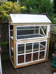 greenhouse from old windows u2013 how to build a greenhouse from