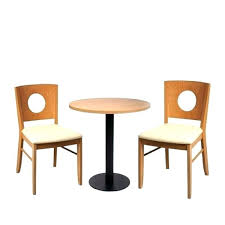 cafe table and chairs tall bistro table and chairs cafe table and chairs furniture oak set