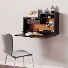 Fold Out Convertible Desk Harper Blvd Murphy Black Fold Out Convertible Desk Overstock Com