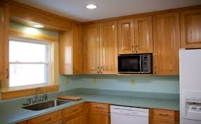best waterproof material for kitchen cabinets best clear coat for kitchen cabinets recommended for 2021