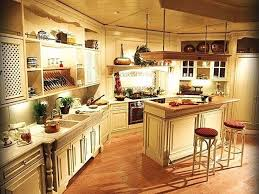 cool rustic kitchen island furniture u2014 smith design