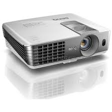 top rated home theater projectors home theater projector best 5 best home theater systems home