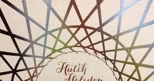 Hutch Holiday Gala Something Hutch Holiday Gala