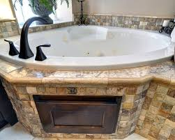 Drop In Bathtubs For Sale Tub Access Panel Houzz
