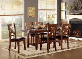 Formal Dining Room Furniture Dining Room Furniture Formal Dining Set Casual Dining Set
