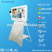 cheap photo booth cheap photo booth cheap photo booth suppliers and manufacturers