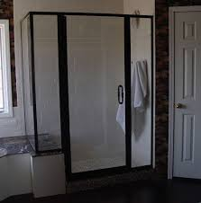 Agalite Shower Doors by Cardinal Shower Doors Christmas Lights Decoration