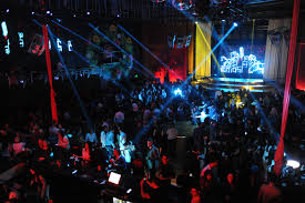 copa room is miami beach u0027s first all inclusive nightclub