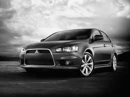 mitsubishi lancer evolution 2015 mitsubishi lancer evolution speed ever