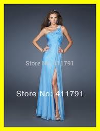 wholesale party dresses new york discount evening dresses