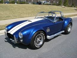 mustang cobra 1965 1965 shelby cobra 1965 shelby cobra for sale to purchase or buy