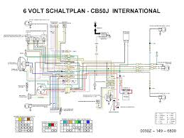 honda zb50 wiring diagram honda xr650l u2022 sewacar co