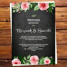 Email Wedding Invitation Cards Wedding E Invitation Cards Wedding E Invitation Cards Email