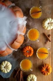 20 creative halloween ideas