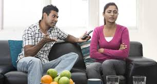 couples fighting 6 reasons why indian couples fight read health related blogs