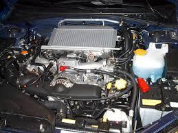 subaru sti 2016 engine a subaru wrx buying guide u2013 jn garage