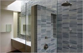 How To Clean Mildew In Bathroom How To Clean Mildew From Colored Grout In Shower Thecarpets Co