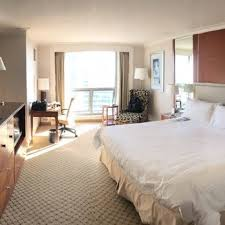 2 Bedroom Suites In San Diego Gaslamp District San Diego Marriott Gaslamp Quarter 244 Photos U0026 331 Reviews