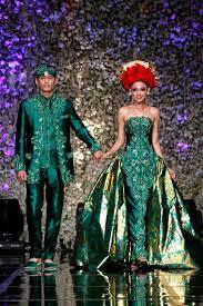 wedding dress indonesia wedding dresses wedding dresses