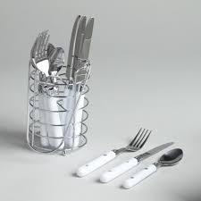 100 walmart kitchen knives best 25 cheap pocket knives