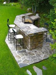 outdoor kitchen bar stools outdoor bar stools for patio and bar