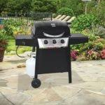 Backyard Grills Reviews by Best Gas Grills Reviews Of Top Rated Outdoor Grills Media Magazine