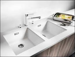 kitchen faucets clearance kitchen room wonderful best lowes kitchen faucet with pull out