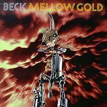 gold photo album mellow gold