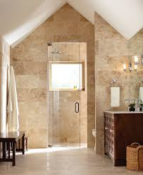 Interior Stone Walls Home Depot by 208 Best Inspiring Tile Images On Pinterest Bathroom Ideas Home