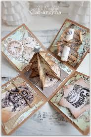 best 25 handmade paper boxes ideas on pinterest diy box paper