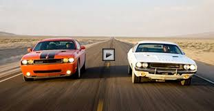 dodge charger vs challenger dodge charger rt vs challenger rt car insurance info