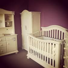 Princeton Convertible Crib by Baby Boy Crib Bedding Burlington More Image From Crib Bedding