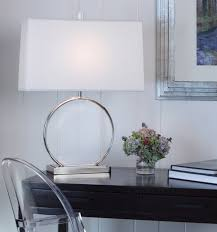 Robert Abbey Table Lamps by Robert Abbey Makers Of Fine Lighting