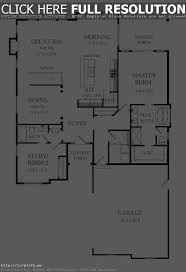 mother in law cottage plans 25 more 2 bedroom 3d floor plans house 1000 sq ft three bed l