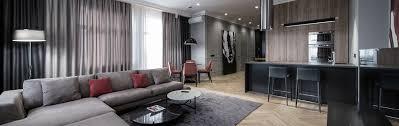 best interior designers u0026 decorators in new delhi ncr gurgaon noida