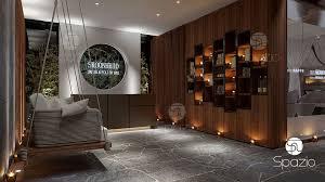 Hospitality Interior Design Professional Hospitality Interior Design In Dubai Spazio