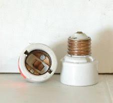 Light Socket Extension Light Socket Extension Ebay